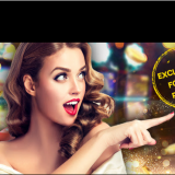 888カジノトップ画像
