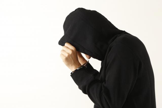 インカジで逮捕された人の画像