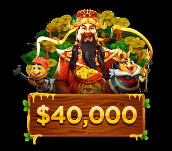ライブカジノハウスキャンペーン画像